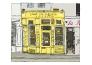 06黄色いお店